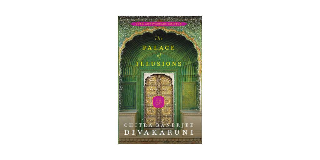 best Indian authors books