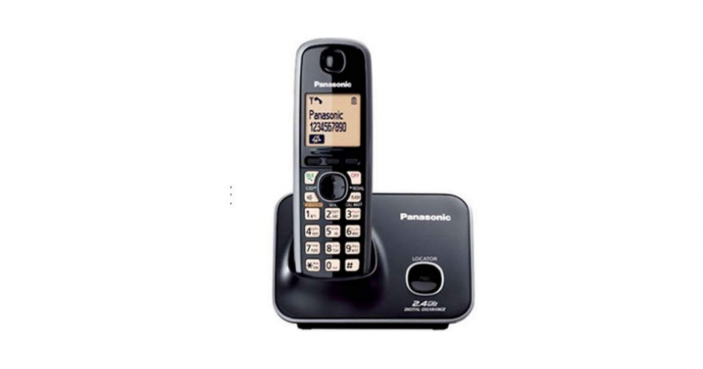 Cordless Phone