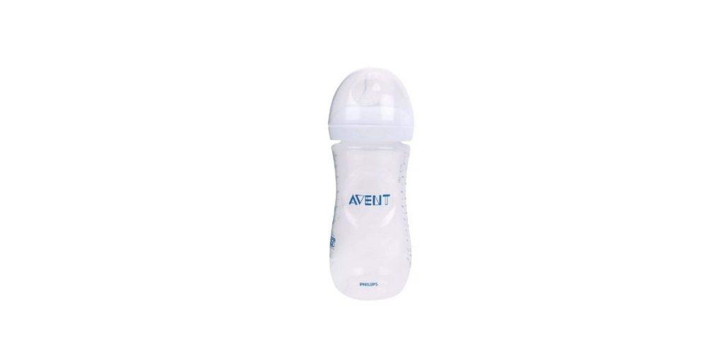 Philips Avent Feeding Bottle