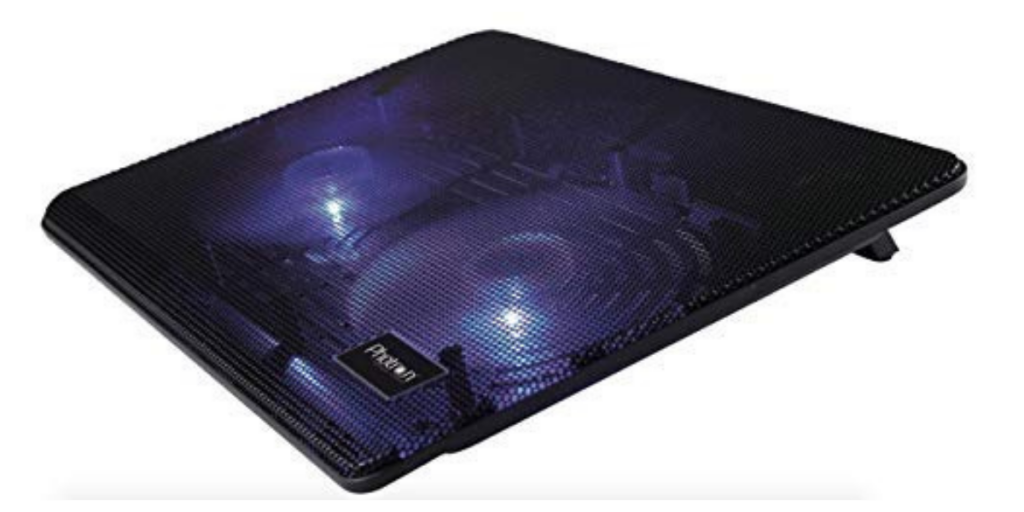 Photron Laptop Cooling Pad