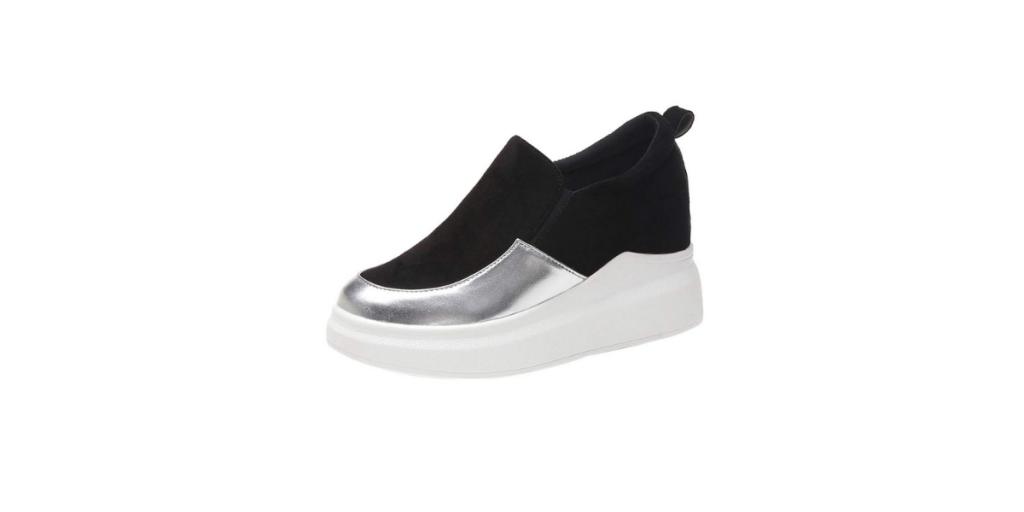 women's hi top shoes