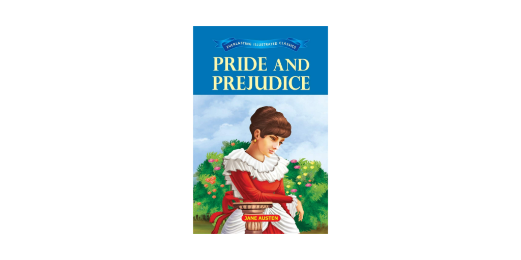best fictional novels