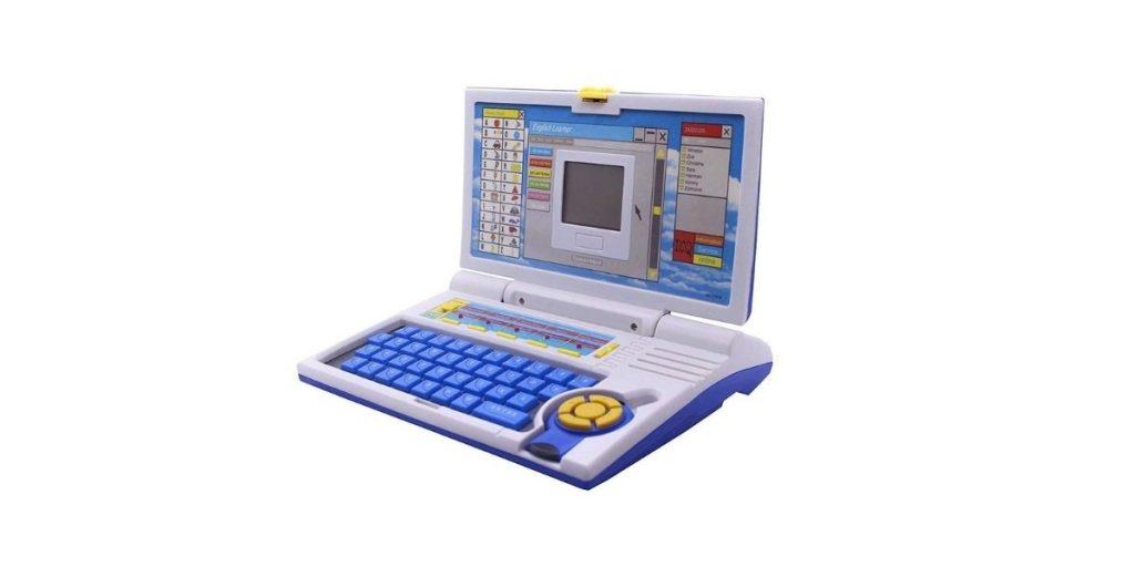 Prime Deals Laptop Notebook