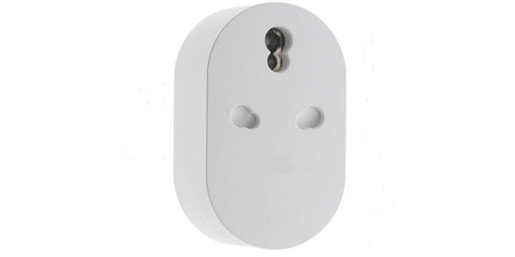 ProElite Smart Plug