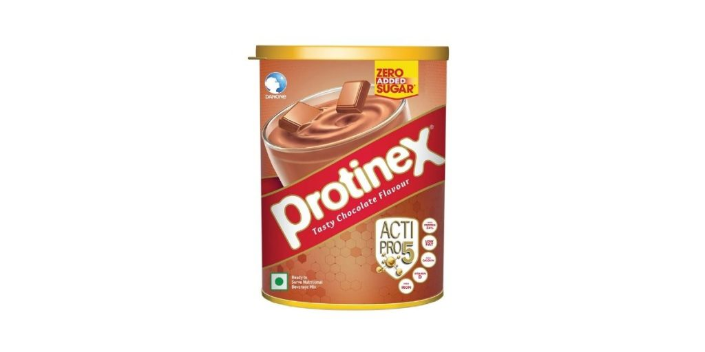 Protinex Health and Nutritional Drink