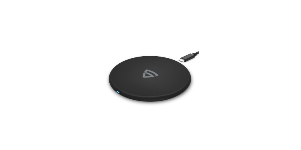 wireless chargers online in India