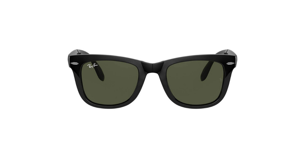 best shades for men