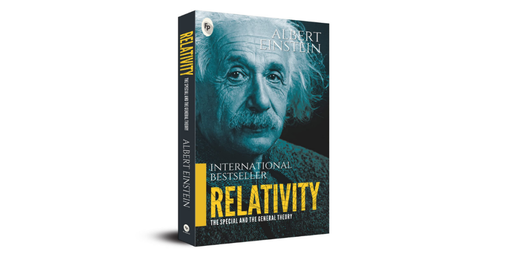 Best Science Books
