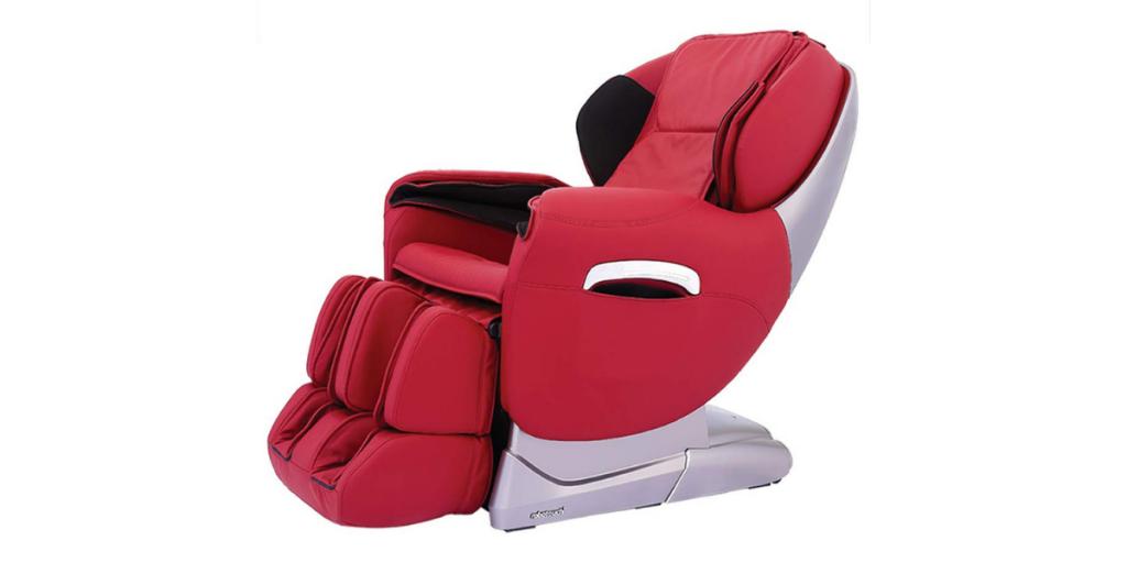 RoboTouch Maxima Full Body Massager