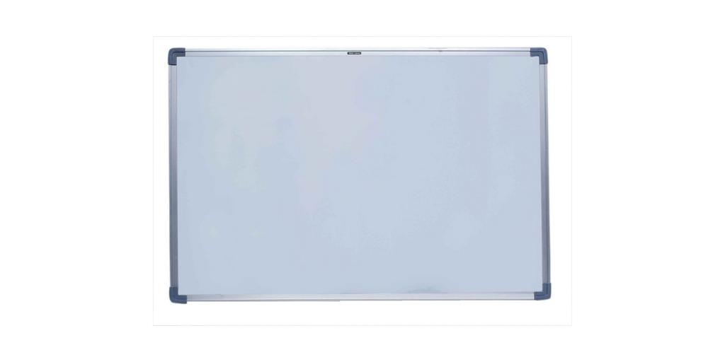 Best whiteboard