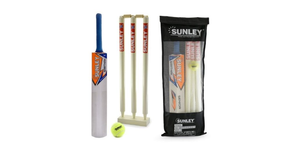 Best Cricket Kits