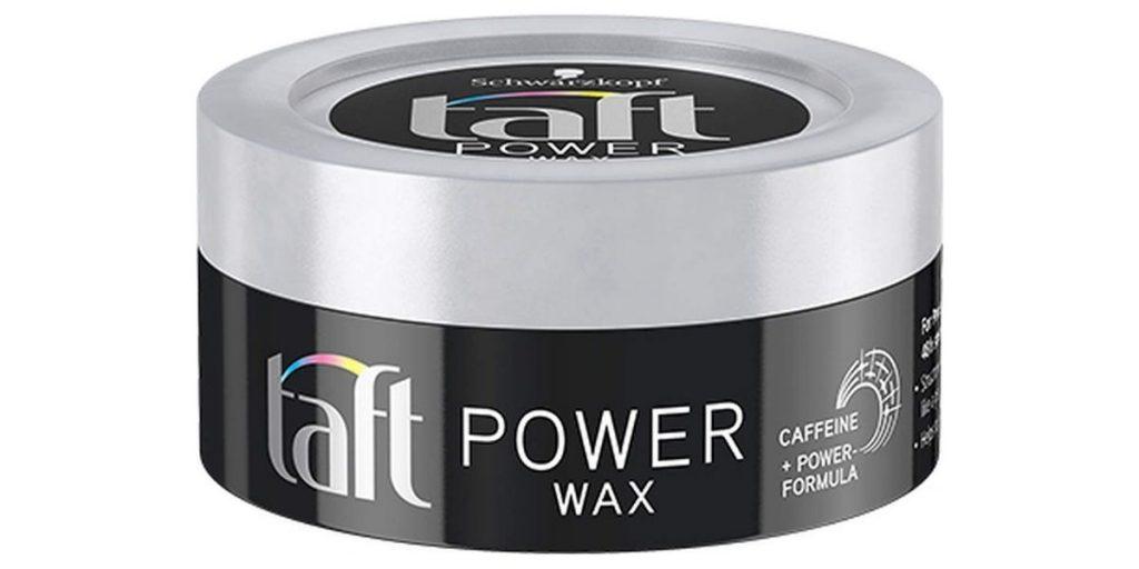 Schwarzkopf Hair Wax