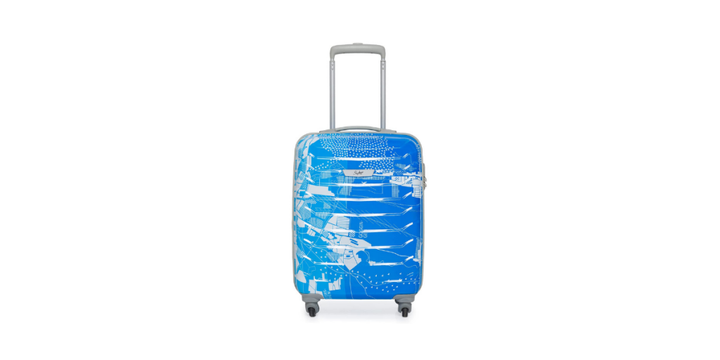 best men travel bag