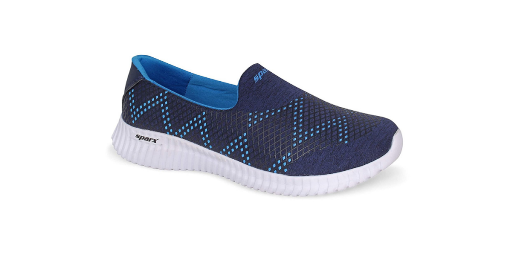 sneakers for women in india