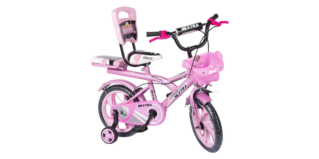 Best cycles for Kids