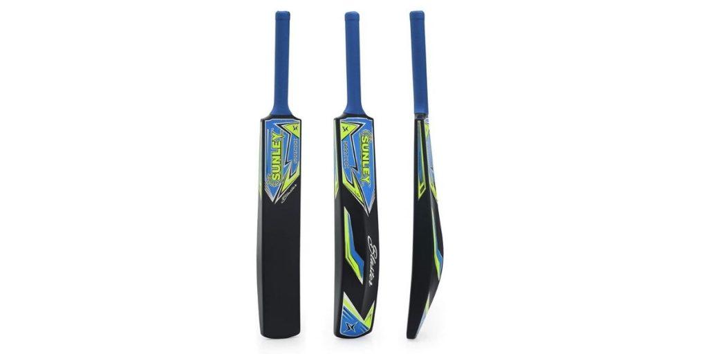 Sunley Cricket Bat