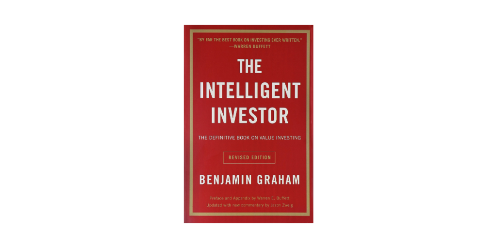 best business books of all times