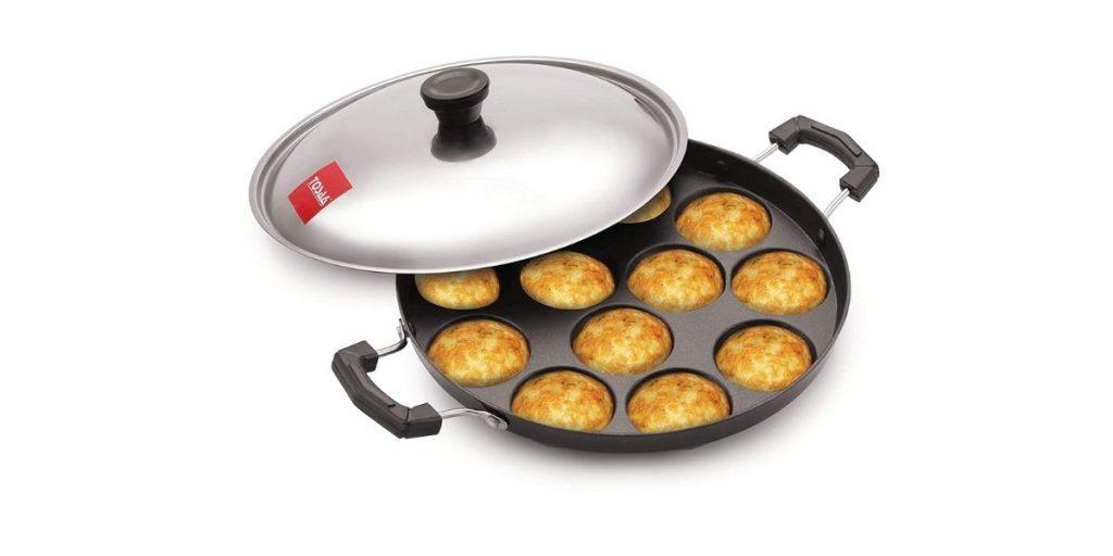 Tosaa Appam Pan