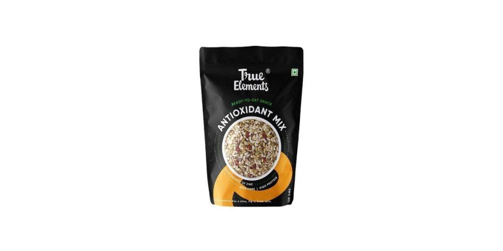 True Elements Antioxidant Mix Seeds