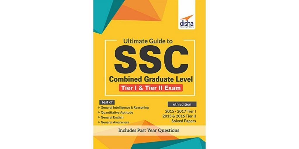Ultimate Guide to SSC CGL