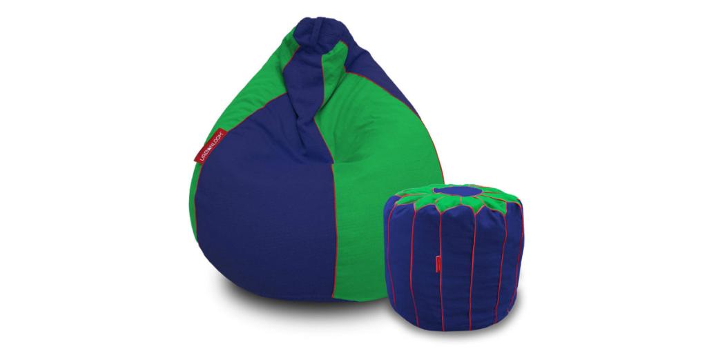 Urbanloom Bean Bag
