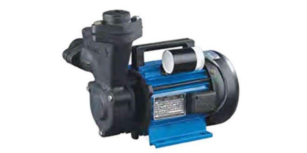 V Guard Submersible Pump