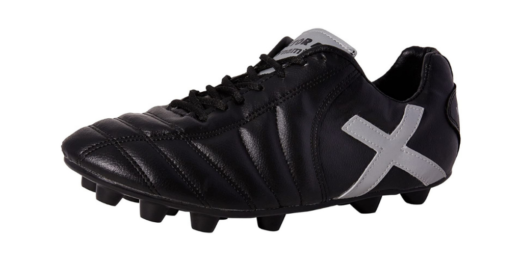 best football shoes under 500
