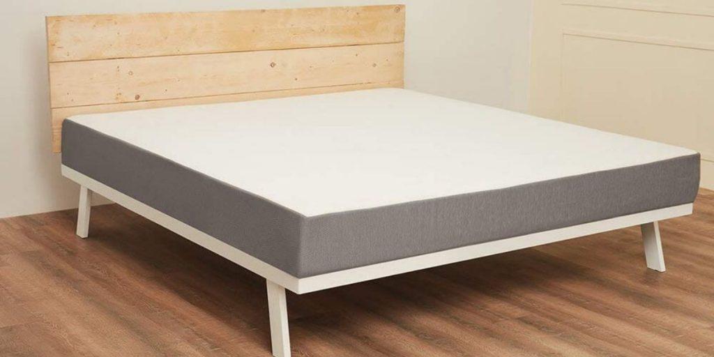 Best Single Bed Mattress