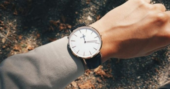 Watches for Boys