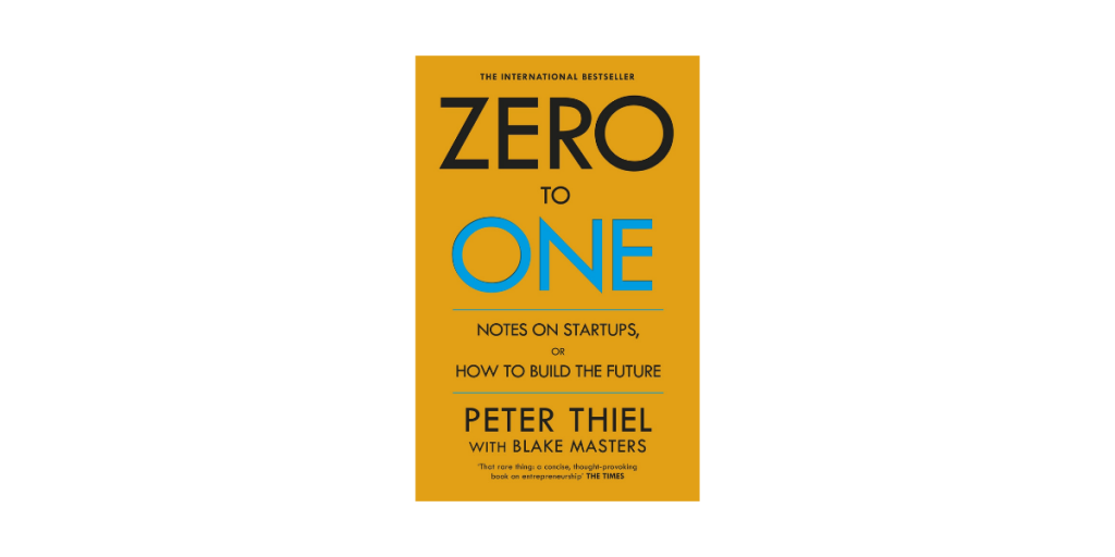 best books in leadership