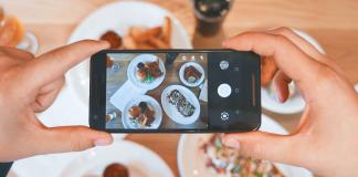best-5g-smartphones-under-30000