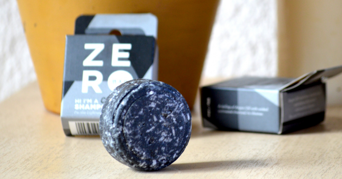 Best charcoal soaps