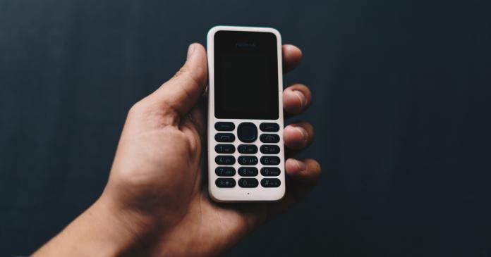 best-keypad-phones