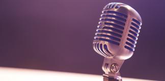 Best wireless microphones