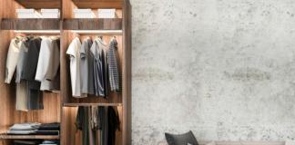 best wardrobes