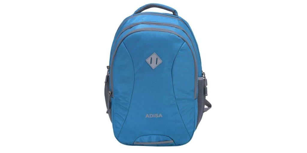 ADISA Laptop Bag