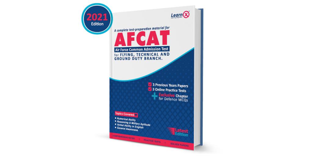 AFCAT Exam Guide