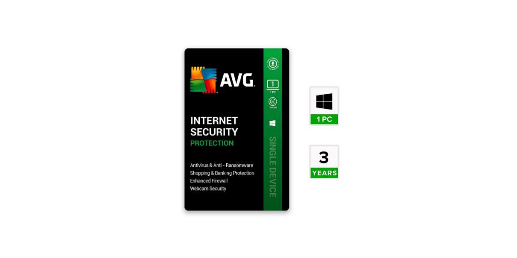 antivirus for PC