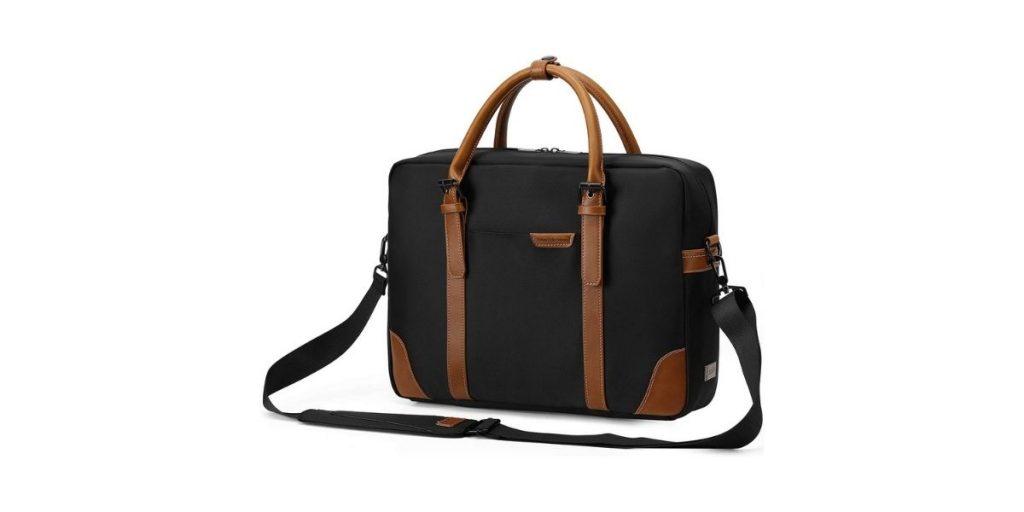 AirCase Laptop Bag