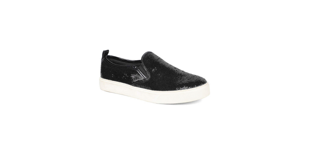 best ALDO canvas shoes