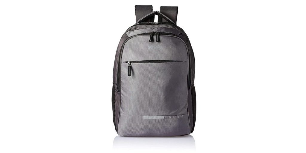 Amazon Solimo Laptop Bag