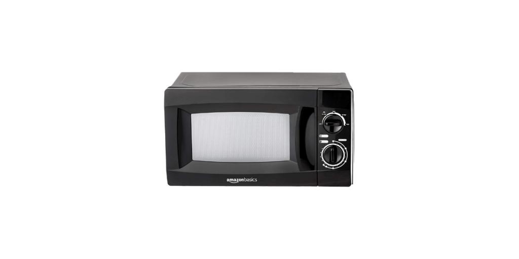 best microwave brands