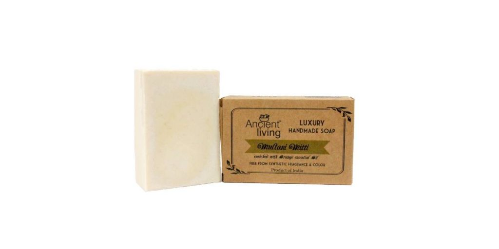 Best Brands of Soap for Oily Skin