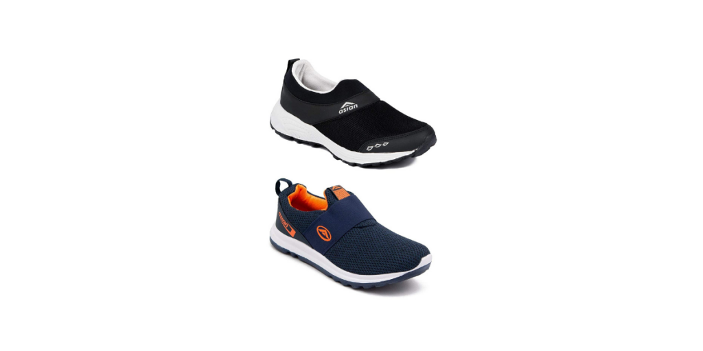best casual shoes