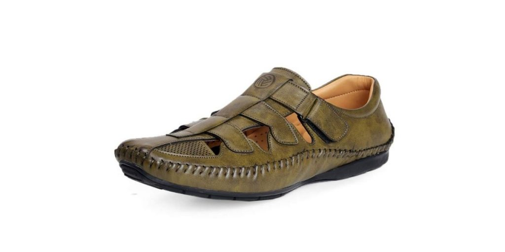 Bacca Bucci Sandals