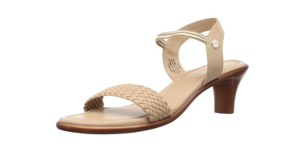 Bata Sandals