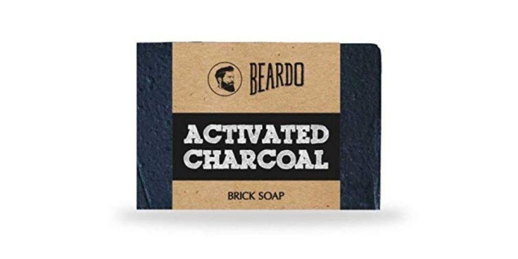Best Soap for Men