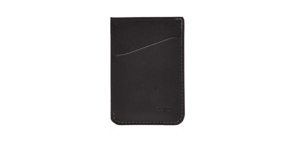 best BellRoy wallets
