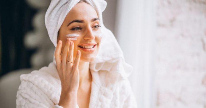 Best Ayurvedic Cream for Dry Skin