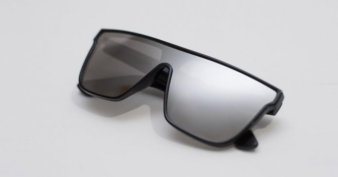 Best Brands of Shield Sunglasses